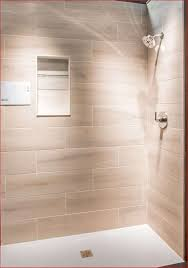 bathroom tile removal 255876 bathtub shower surround luxury removing bathroom tile elegant