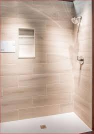 bathroom tile removal 255876 bathtub shower surround luxury removing bathroom tile elegant