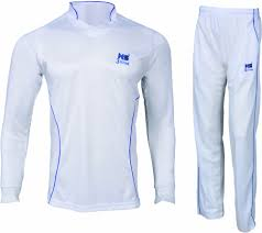 Cricket Kit Design Online Wholesale Custom Cricket Jersey Design Online Pakistan