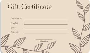 by size handphone tablet desktop original size back to free printable gift certificate template