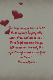 40 Touching Unconditional Love Quotes EnkiQuotes Extraordinary Unconditional Love Uote