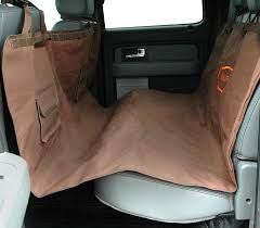 lot of hammock seat covers on the market today but none of them matches the durability and versatility of the new mud river hammock seat cover that we