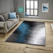 Keymura Restposten Sale Savoy Design Teppich Mit Orient
