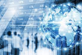 Innovations in trade finance