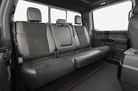 2018 ford dually black.  Ford PrevNext Inside 2018 Ford Dually Black