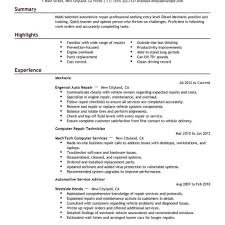 It Resume Template Social Work Resume Templates Entry Level Fred Resumes 85