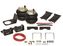 firestone ride rite air helper spring kits 2560 free shipping on Firestone Ride-Rite Manual at Firestone Ride Rite Wiring Diagram