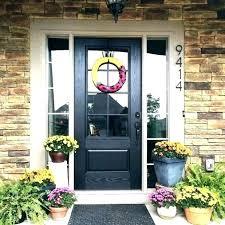 entry doors door reviews beautiful front pella for home desig