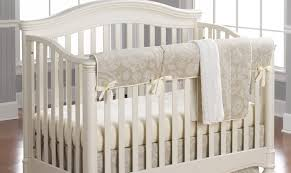 elephant bedding and asda cot set chevron baby sets white gray grey appealing per nursery bedrooms