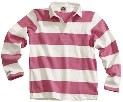 lady 019 pink white