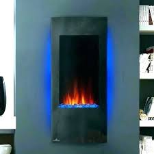 in infrared wall mount electric fireplace 42 inch estate design lyndon linear n