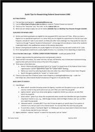 federal government resume builder federal resume builder in free federal resume builder 7337 federal government resume samples