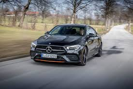 Request a dealer quote or view used cars at msn autos. 2021 Mercedes Benz Cla Class Review Pricing And Specs