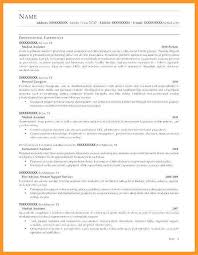 12 13 Social Media Assistant Resume Loginnelkriver Com