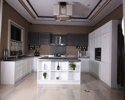 solid wood kitchen cabinets. Welbom American Style Luxury Oak Solid Wood Kitchen Cabinets Imported From China 0