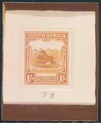 south africa s pictorial s essay colour photo with printer  south africa s pictorial s essay colour photo with printer copyright stamp