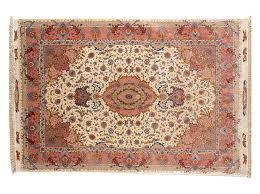 persian rugs rug3