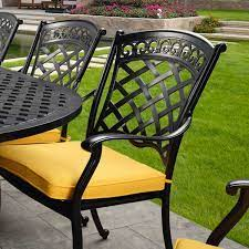 patio furniture for outdoor living d