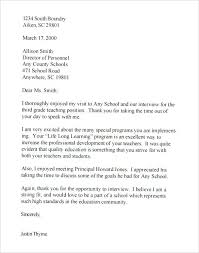 Letter Of Recommendation Medical Assistant Image Collections ...