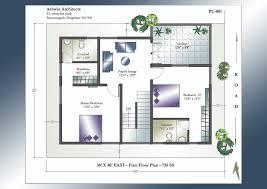 2 bedroom house plan east facing 7 house plans as per vastu north facing webbkyrkan webbkyrkan