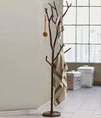 Coat Rack That Looks Like A Tree 100 Cool Coat Racks That Really Branch Out Coat racks Coat tree 2