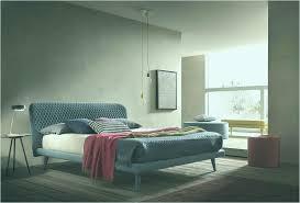Schlafzimmer Ideen Altbau Style Wohndesign