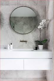 cost to remove and install bathtub awesome new bathtub removal cost lategermanphilosophy comcost to remove and