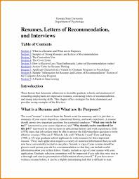 Graduate School Reference Letters For Employee Wanted Poster