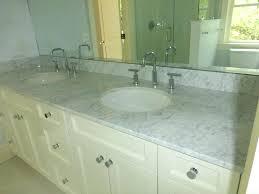 dreaded wonderful marble vanity top spaces traditional with marble regarding marble vanity top ordinary abbey 60
