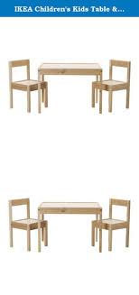 kids learnkids furniture desks ikea. 17 Best Ideas About Ikea Children On Pinterest   Hack Kids IKEA Children\u0027s Table \u0026 2 Chairs Set Furniture (1). Product Materials: Learnkids Desks N