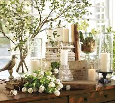 house decorating ideas spring. Top 16 Easy Spring Home Decor Ideas Design For Your Small House Decorating C