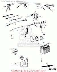 h1 fuse box on h1 images free download wiring diagrams 2002 Ford Ranger Fuse Box h1 fuse box 7 blown fuse hummer h1 fuse box diagram 2002 ford ranger fuse 2002 ford ranger fuse box diagram