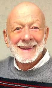 Charles Allen Griffith - Obituaries - Ashland Times-Gazette - Ashland, OH