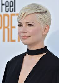 17 Celebrity Inspired Short Hairstyles And Haircuts For Fine Hair 2019