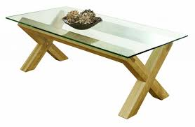Contemporary Glass Top Coffee Tables Coffee Table Lastest Collection Ideas Glass Top Oak Coffee Table