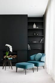 black room furniture. best 25 black living room furniture ideas on pinterest couch decor brown and asian sectional sofas