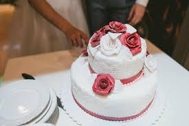 4 Wedding Cake Ini Dijual Dengan Harga Fantastis Womantalk