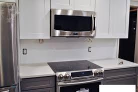 spray paint kitchen cabinetsTiles Backsplash Tile Layout Program How To Spray Paint Kitchen