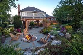 patio furniture layout ideas. Patio Arrangement Ideas Nice Furniture Layout 8 Keys To The Perfect Incredible