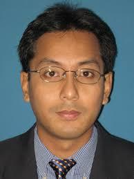DR HAIRUL NIZAM BIN ISMAIL. JABATAN PERANCANGAN BANDAR DAN WILAYAH FAKULTI ALAM BINA. b-hairul@utm.my. Office No : 075537325. Ext. No : 37325 - 8751