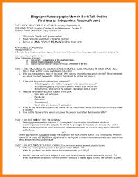 autobiography outline resume sections autobiography outline autobiography outline template example memoir essay resume ideas in outline of a resume png