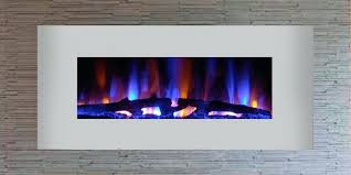 wall mounted electric fireplace stanton wall mount electric fireplace reviews