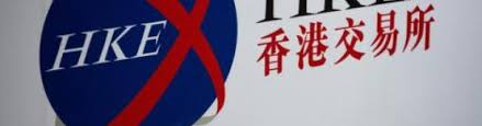 Hasil gambar untuk Indeks Saham Berjangka China Meningkat Pasca Rilis Data Manufaktur
