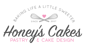 Honeys Cakes Amazing Custom Cakes And Pastry Design
