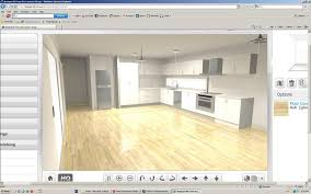 Kitchen Design Software Free 3d