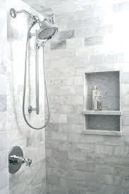 cozy grey and white bathroom tile ideas grey white bathroom tiles wonderful best gray shower tile