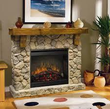 Open Stone Fireplace Dry Stack Stone Fireplace Ideas Homeminimalis Com Carldrogo Idolza