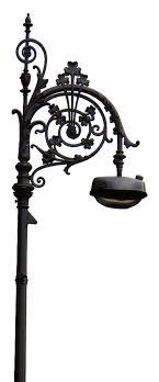 Light Pole Free Images At Clkercom Vector Clip Art Online