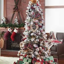 christmas decorations holiday decorations decor kohl s