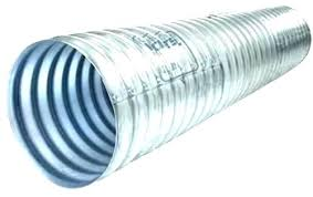 home depot drainage pipe 4 inch corrugated drain fittings perforated with sock filter p 2 inch corrugated drain pipe ads 4 x non perforated